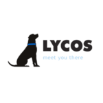 Lycos.png